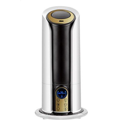 GEXING Difusor 5LAroma Máquina del Aromatherapy del Coche del USB Humidificador De La Oficina En El...