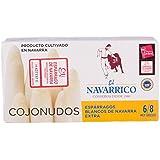 EL NAVARRICO - Espárrago de Navarra 500 gr