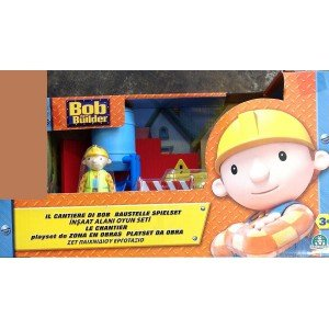 bob-personaggio-playset-medio