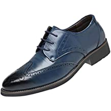 Amazon Amazon Zapatos Gangster Gangster Zapatos Gangster Gangster Zapatos Amazon Amazon Zapatos pqUw4pgr