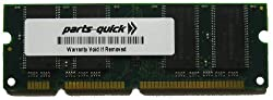 HP Q2628A Q7720A 512MB 100 pin DDR SDRAM DIMM for HP LaserJet 4250 4250n 4250tn 4250dtn 4250dtnsl Printer Memory(PARTS-QUICK BRAND)