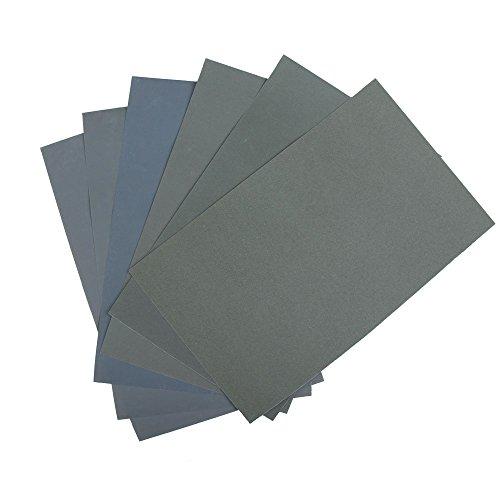 hrph-6pcs-etanche-abrasive-papier-sandpaper-p600-p1000-p1200-p1500-p2000-p2500
