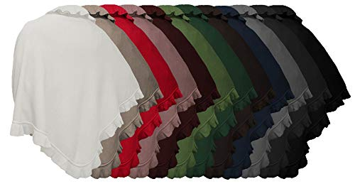 Poncho Cape Trachtentuch Umhang Stola Schultertuch Trachten-Tuch Damen Strickponcho Tracht Strick Trachtenponcho...