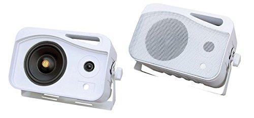 paire-denceintes-pyle-haut-parleurs-de-4-1016-cm-impermeables-a-trois-voies-avec-une-puissance-de-30