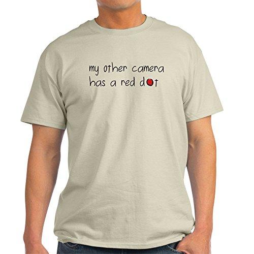 cafepress-my-other-camera-black-t-shirt-unisex-crew-neck-100-cotton-t-shirt-comfortable-soft-classic