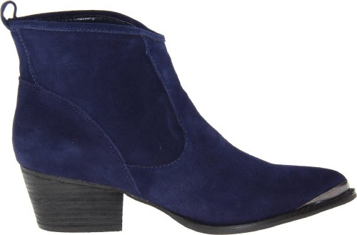 Chinese Laundry, Damen Stiefel & Stiefeletten Twilight Blue