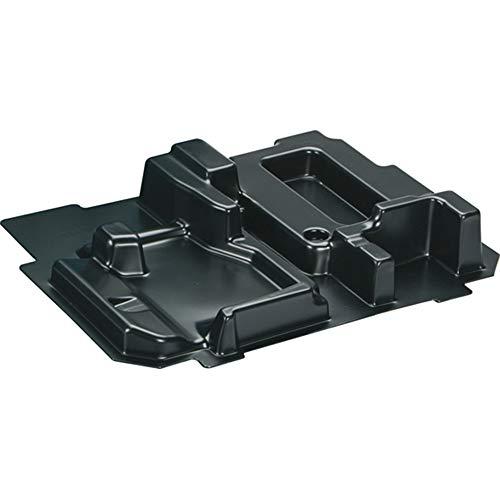 Makita 837671-8 Inlay Inneneinsatz für Koffer Multi Tool DTM40 DTM50 DTM51