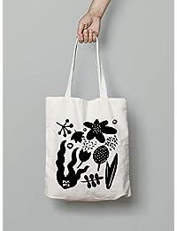 2d9d24560d71e Suchergebnis auf Amazon.de für  kleine Stofftasche zum Umhängen ...