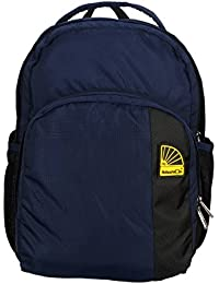 d82b307fe105 FB Fashion Backpacks  Buy FB Fashion Backpacks online at best prices ...