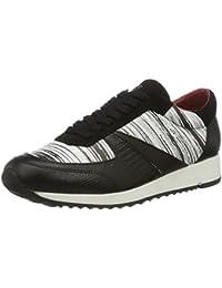 Liebeskind Berlin Damen Lf173100 Bmono Sneakers