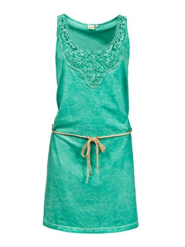 protest-select-dress-minty-xl-42