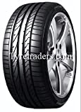 Bridgestone Potenza RE 050 A EXT - 235/45/R17 94W - F/C/72 - Sommerreifen