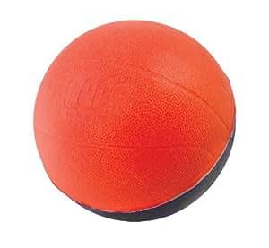 Poof-Slinky Products Inc. SLT875 Pro Mini Basketball 4