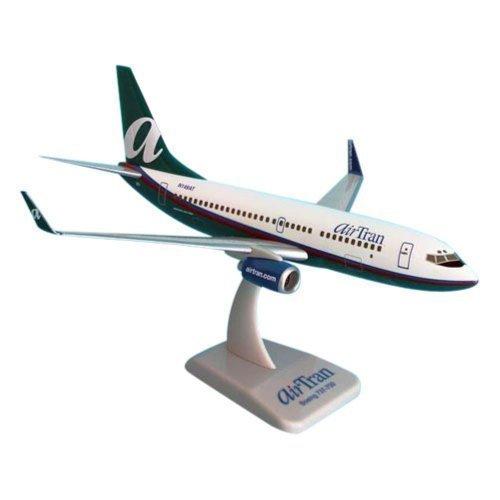 hogan-airtran-737-700-1-200-w-gear-winglets-by-daron