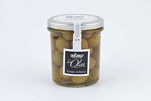 olive-termite-dibitetto-330g