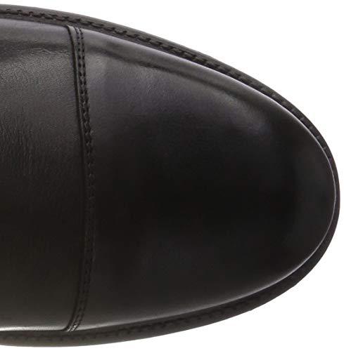 GANT Nobel, Men's Ankle Boots 14