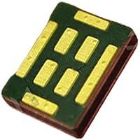 420 st/ück 240K-5.1M SM SunniMix 500 St/ü 25 Wert Jeder 20 St/ü 43r 560r 0603 SMD Film Chip Widerstand Assort Kit