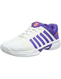 K-Swiss Performance Damen Express Light Tennisschuhe