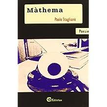 Màthema