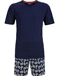 Ringella - pyjama court