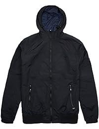 Firetrap Men's Sangley Jacket