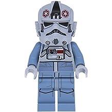 LEGO® AT-AT Driver (75054)
