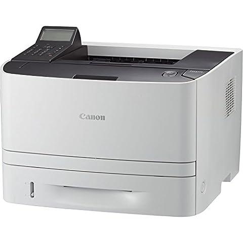 Canon i-Sensys LBP252DW Imprimante Laser Gris