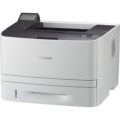 Canon 0281C007 Drucker