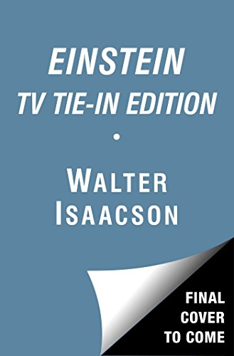 einstein-tv-tie-in-edition-his-life-and-universe