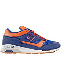 """Shoes New Balance 1500 """"Made in England"""" (M1500NO)"""