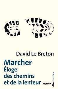 """Afficher """"Marcher"""""""
