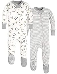 2a7295b1df14 Footies - Baby  Clothing  Amazon.co.uk
