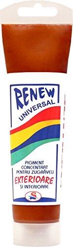 pigmento-renew-70-ml-universali-123-confezione-da-1pz