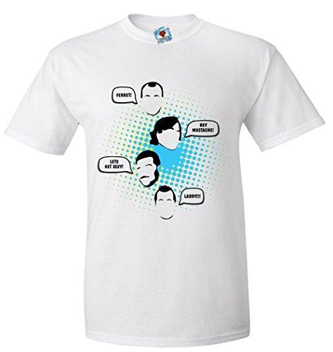 bullshirt-t-shirt-uomo-white-medium