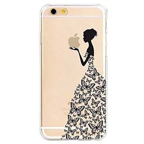 aaabest-funda-apple-iphone-se-5s-5-accesorios-cscara-case-cover-set-caso-ultra-delgado-protectora-pa