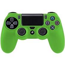 Xaiox–48755562Carcasa para Sony Playstation 4Controlador