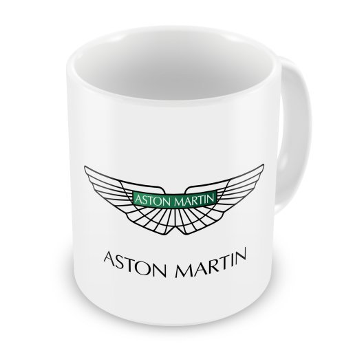 aston-martin-car-manufacturer-coffee-tea-mug