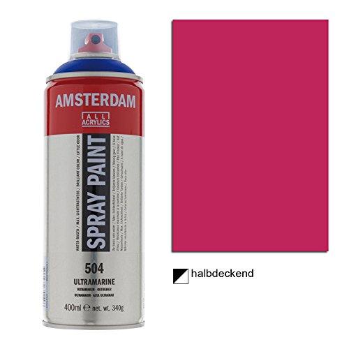 neu-amsterdam-spruhfarbe-400-ml-chinacridonrosa