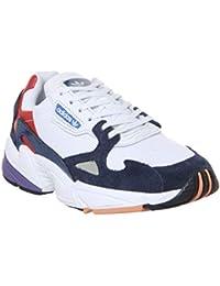 fe9fca71a Amazon.es  adidas  Zapatos y complementos
