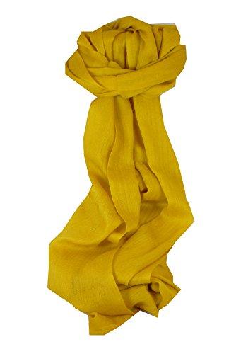 foulard-en-cachemire-fin-motif-karakoram-birds-eye-weave-buttercup-approprie-pour-hommes-et-femmes-p
