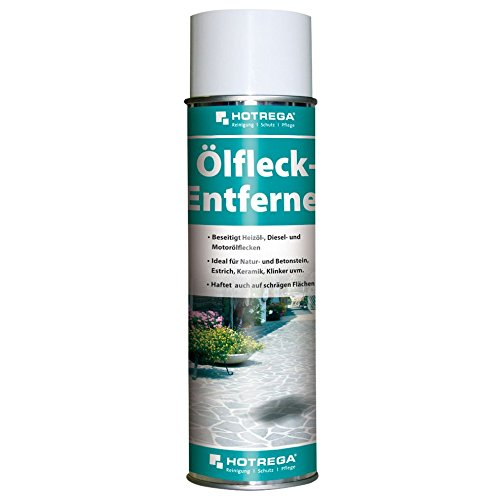hotrega-olfleck-entferner-500-ml-spraydose