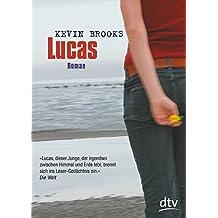Lucas: Roman