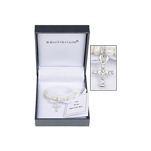 equilibrium-jewellery-fresh-water-pearl-christening-bracelet