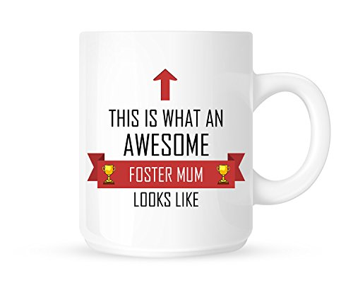 this-is-what-an-awesome-foster-mum-looks-like-tea-coffee-mug-cup-red-ribbon-design-great-gift-idea