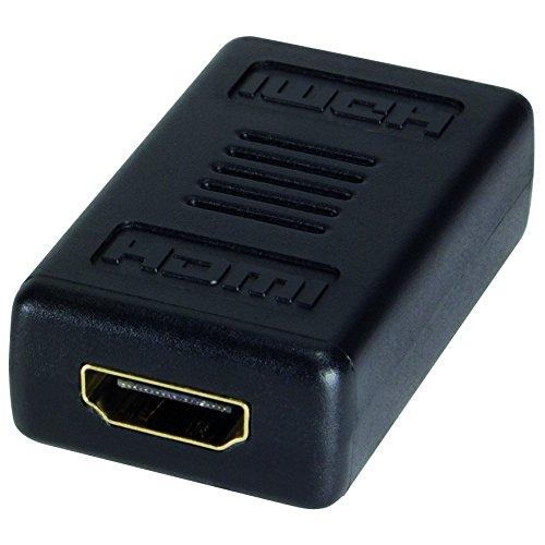 LogiLink AH0006 - Adaptador HDMI