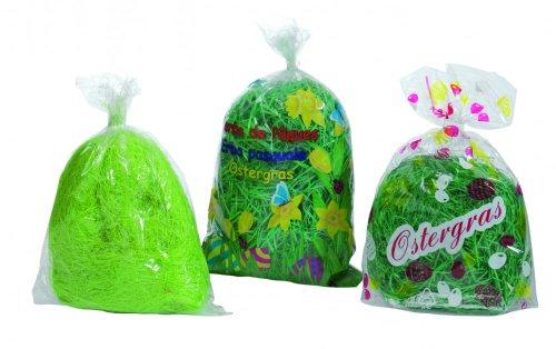 oster-hierba-40-g-individualmente-o-120-g-200-g-en-paquete-ahorro