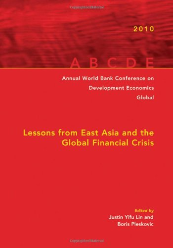 lessons-from-east-asia-and-the-global-financial-crisis-annual-world-bank-conference-on-development-e