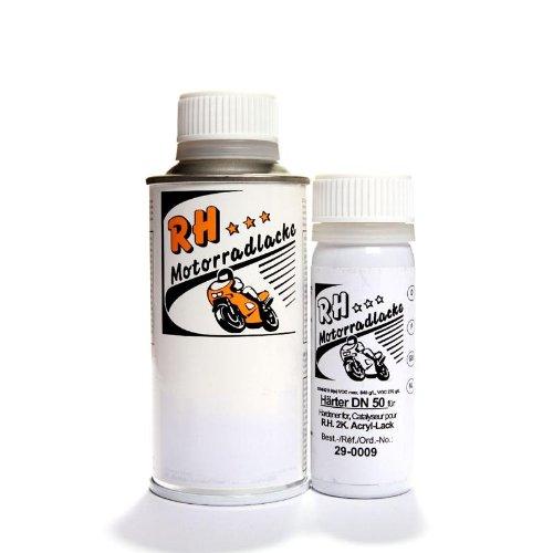 rh-motorradlacke-spritzlack-125-ml-kawasaki-h1-sunbeam-red-39-2037-9