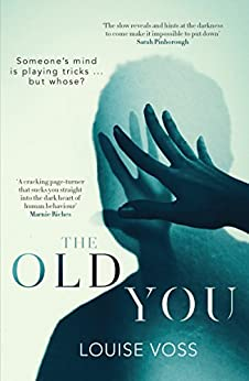 The Old You by [Voss, Louise]