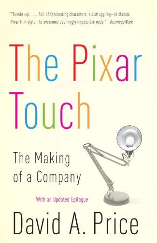 the-pixar-touch